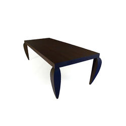 Queen Mod | Dining tables | ZinX