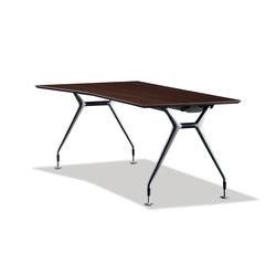 SUMMA.M | Desks | König+Neurath