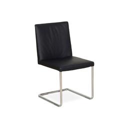 Enoki Chair | Sedie visitatori | Jori
