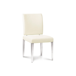Esrada Chair | Restaurant chairs | Jori