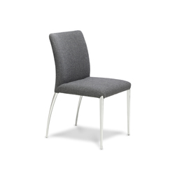 Mikono Chair | Restaurant chairs | Jori