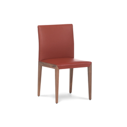 Flava Chair | Sillas | Jori