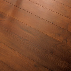 MAPLE Vulcano sanded | natural oil | Wood flooring | mafi