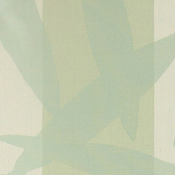 Above 001 Agave | Curtain fabrics | Maharam