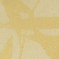 Above 002 Canary | Curtain fabrics | Maharam