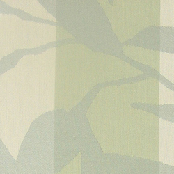 Above 004 Mist | Curtain fabrics | Maharam