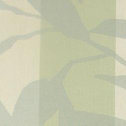 Above 004 Mist | Tissus pour rideaux | Maharam