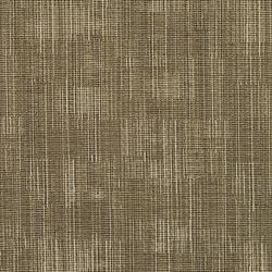 Abrash 001 Rattan | Upholstery fabrics | Maharam
