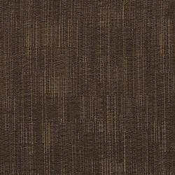 Abrash 002 Clay | Tissus | Maharam