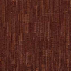 Abrash 003 Aztec | Fabrics | Maharam
