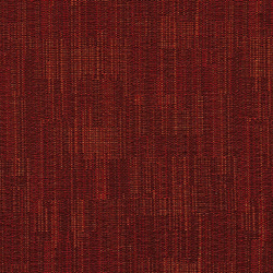 Abrash 004 Fiesta | Fabrics | Maharam