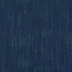 Abrash 006 Bayou | Fabrics | Maharam