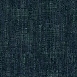 Abrash 007 Bottle | Fabrics | Maharam