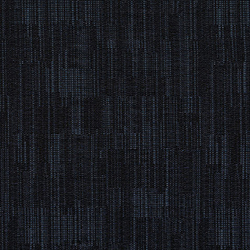 Abrash 009 Night | Fabrics | Maharam