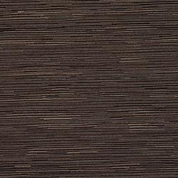 Across  004 Forge | Fabrics | Maharam
