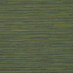 Across 007 Peacock | Fabrics | Maharam
