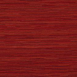 Across 009 Urge | Fabrics | Maharam