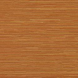 Across 011 Marmalade | Fabrics | Maharam