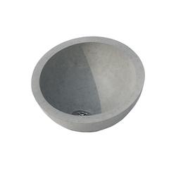 kumiko betonwaschtisch waschtische von oggi beton. Black Bedroom Furniture Sets. Home Design Ideas