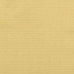 Adjourn 001 Sun | Tissus pour rideaux | Maharam