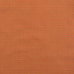 Adjourn 002 Guava | Tissus pour rideaux | Maharam