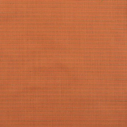 Adjourn 002 Guava | Curtain fabrics | Maharam