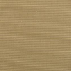 Adjourn 003 Bran | Curtain fabrics | Maharam