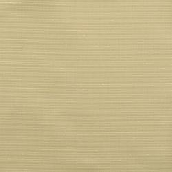 Adjourn 004 Flax | Tissus pour rideaux | Maharam