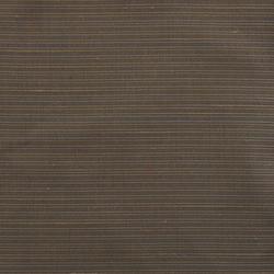 Adjourn 009 Terrain | Tissus pour rideaux | Maharam
