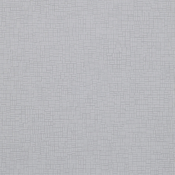 Aerial 003 Frost | Wall coverings / wallpapers | Maharam