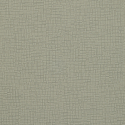 Aerial 005 Vapor | Wall coverings / wallpapers | Maharam