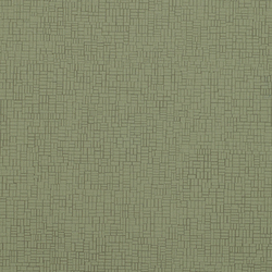 Aerial 006 Shale | Wall coverings / wallpapers | Maharam