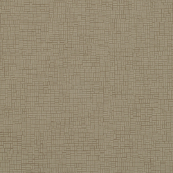 Aerial 007 Buckwheat | Wall coverings / wallpapers | Maharam