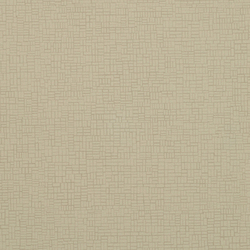 Aerial 008 Frieze | Wall coverings / wallpapers | Maharam