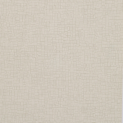 Aerial 009 Custard | Wall coverings / wallpapers | Maharam