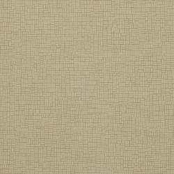Aerial 012 Ceramic | Wall coverings | Maharam