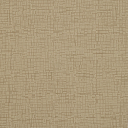 Aerial 013 Almond | Wall coverings / wallpapers | Maharam