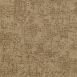 Aerial 014 Riverbed | Wall coverings / wallpapers | Maharam