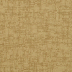 Aerial 015 Butterscotch | Wall coverings / wallpapers | Maharam
