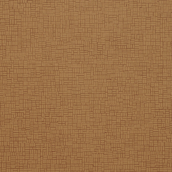 Aerial 016 Mosaic | Wall coverings / wallpapers | Maharam