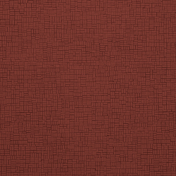 Aerial 017 Pomegranate | Wall coverings / wallpapers | Maharam