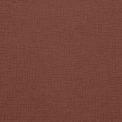 Aerial 018 Cordial | Wall coverings / wallpapers | Maharam