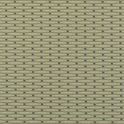 Akimbo 002 Bliss | Fabrics | Maharam
