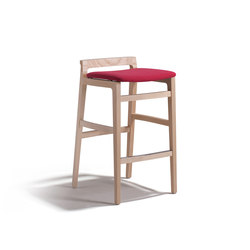 Patio Barstool AI | Bar stools | Accademia