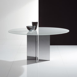 Eyon | Dining tables | Acerbis