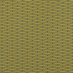 Akimbo 003 Spring | Fabrics | Maharam