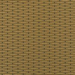 Akimbo 004 Walnut | Stoffbezüge | Maharam