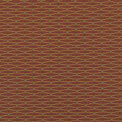 Akimbo 005 Carnelian | Fabrics | Maharam