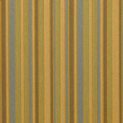 Align 001 Tidepool | Upholstery fabrics | Maharam