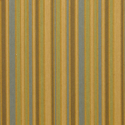 Align 001 Tidepool | Fabrics | Maharam